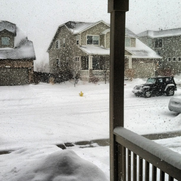 snowinfortcollins2013