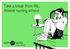 nursingschool4