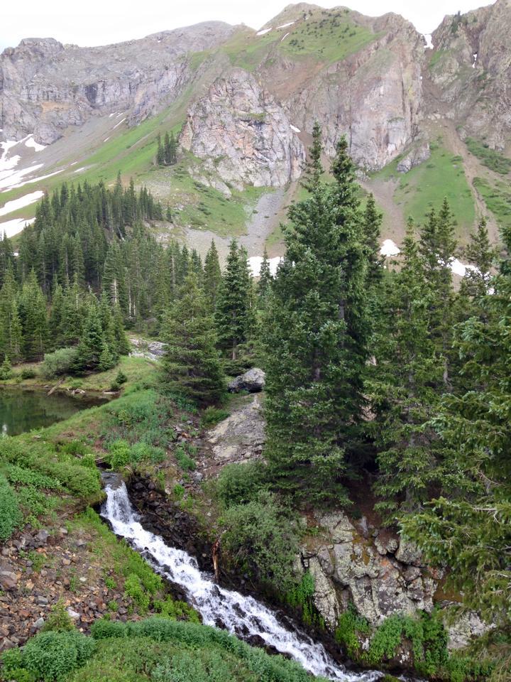waterfallcampsite
