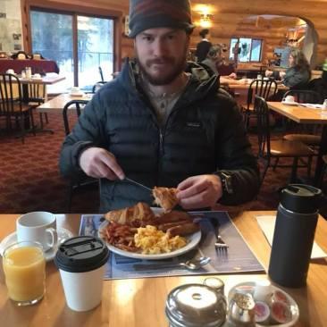 northernrockieslodgebreakfast