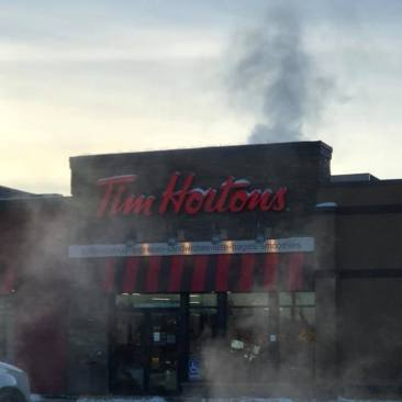 timhortonscold